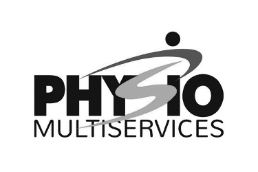 Physio Multiservices